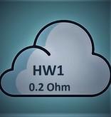 Eleaf Eleaf HW1 Coil (0.2 Ohm)