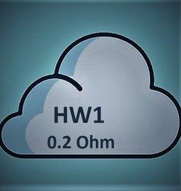 Eleaf HW1 Ello Mini Coil (0.2ohm)
