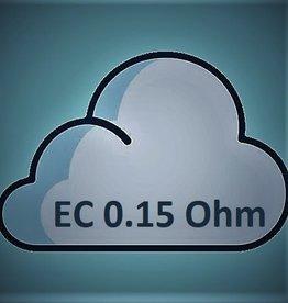Eleaf Pico EC Heating Unit (0.15ohm)
