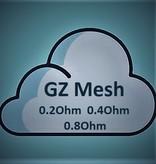 Eleaf Eleaf GZ Mesh Coil