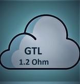 Eleaf Eleaf GTL Coils - 1.2Ohm
