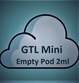 Eleaf Eleaf GTL Mini Empty Pod - 2ML