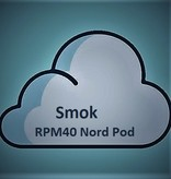 Smok SMOK - RPM40 Nord POD (no coil)