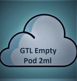 Eleaf Eleaf GTL Empty Pod - 2ML