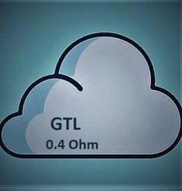 Eleaf Eleaf GTL Coils - 0.4Ohm