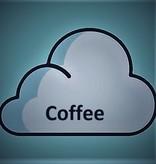 E-Motion E-Motion, Coffee 6MG