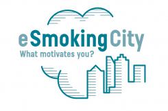 eSmokingCity | Uw specialist in elektrisch roken