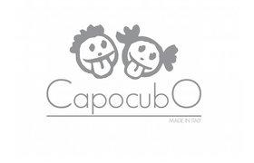 CAPOCUBO