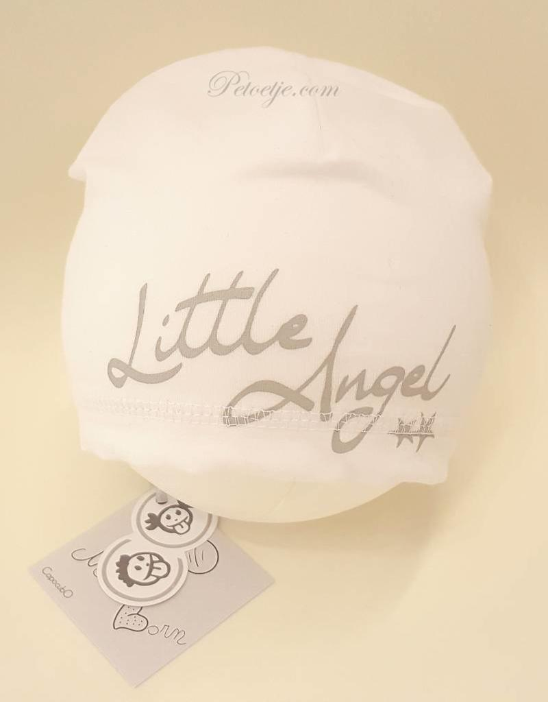 Angel Little Nude Photos 47