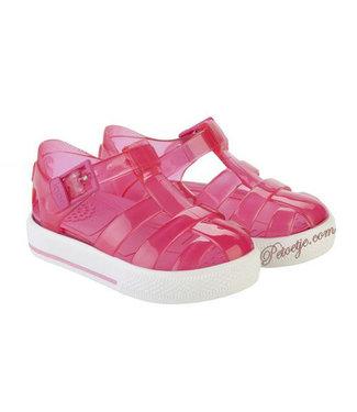 IGOR  Pink Water Sandals