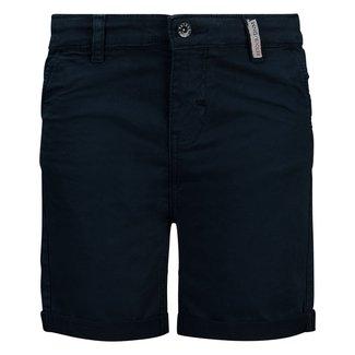 RETOUR Jeans Boys Navy Blue Short