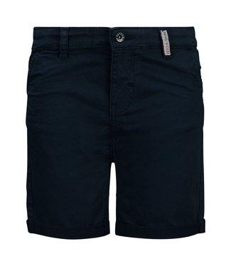 RETOUR  Jongens Blauwe Short