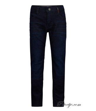 RETOUR  Jongens Blauwe Denim Jeans