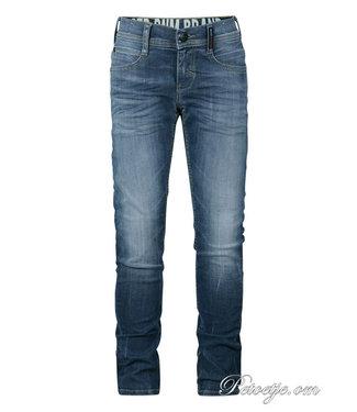 RETOUR Jeans Jongens Blauwe Denim Jeans