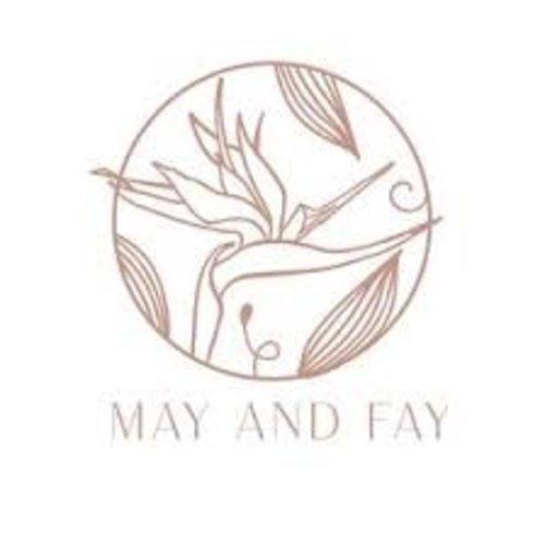 May and Fay