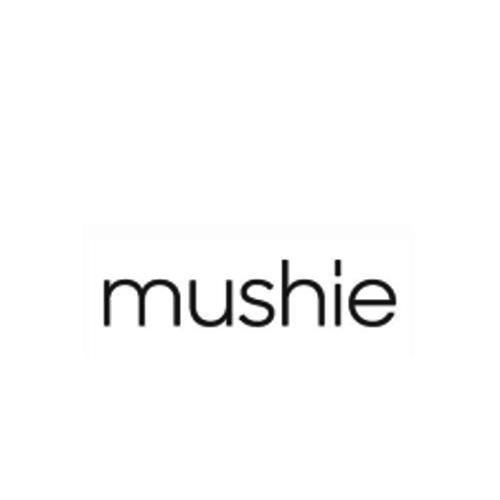 Mushie