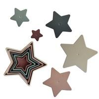 thumb-Nesting Stars Toy-2