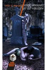 Verschrikking uit het verleden (Julien Raasveld)