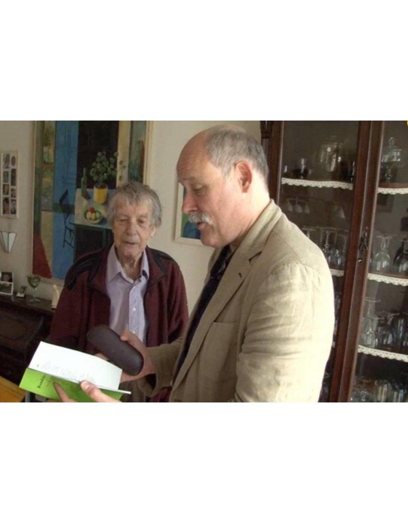 Weivretni Ef Leonard (Frans Hummelman) (Jeroen Kuypers)