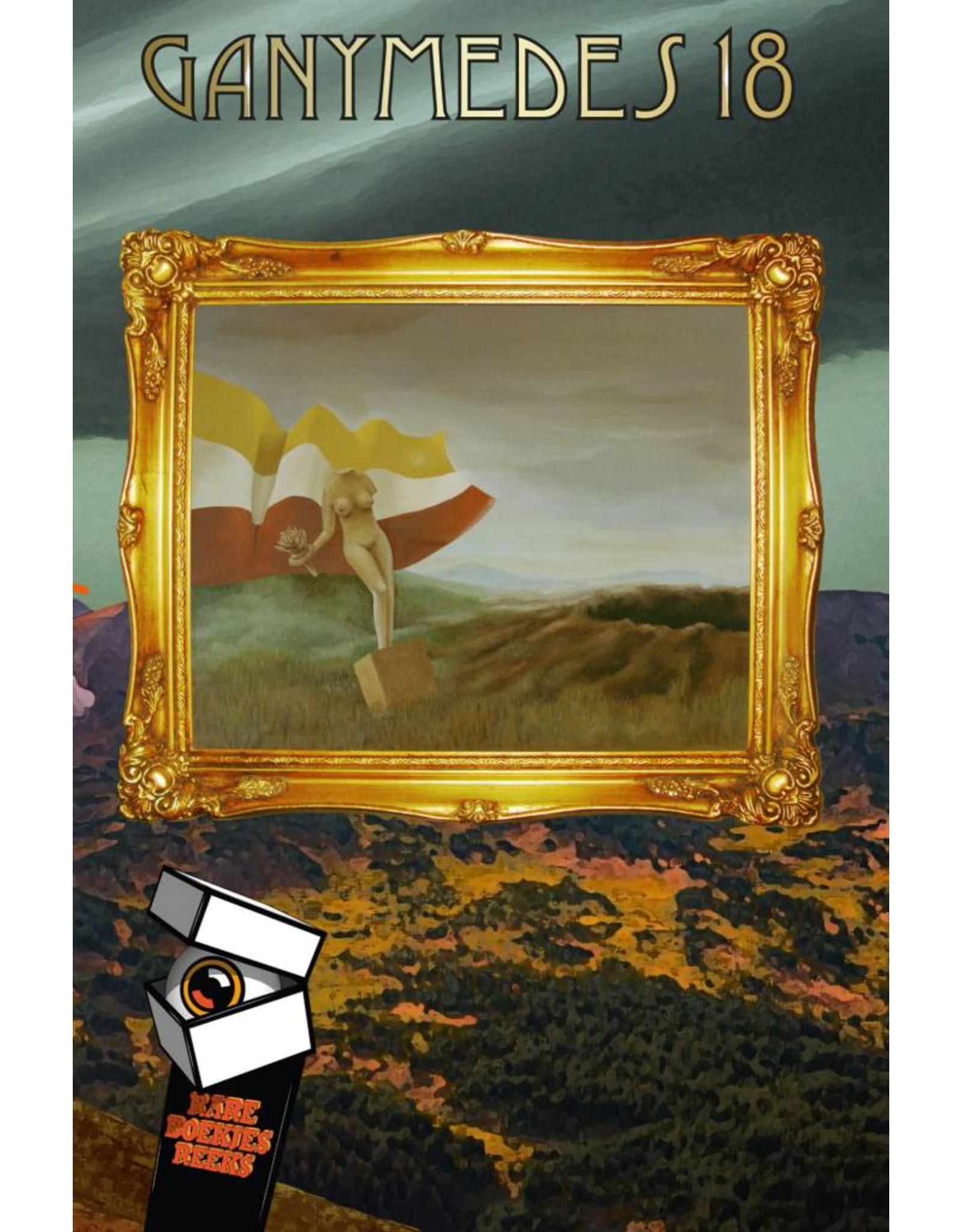 jaarboek Ganymedes-18