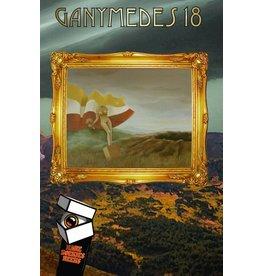 Ganymedes-18
