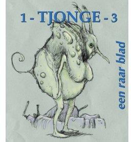 Tjonge-13