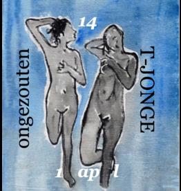 Tjonge-14