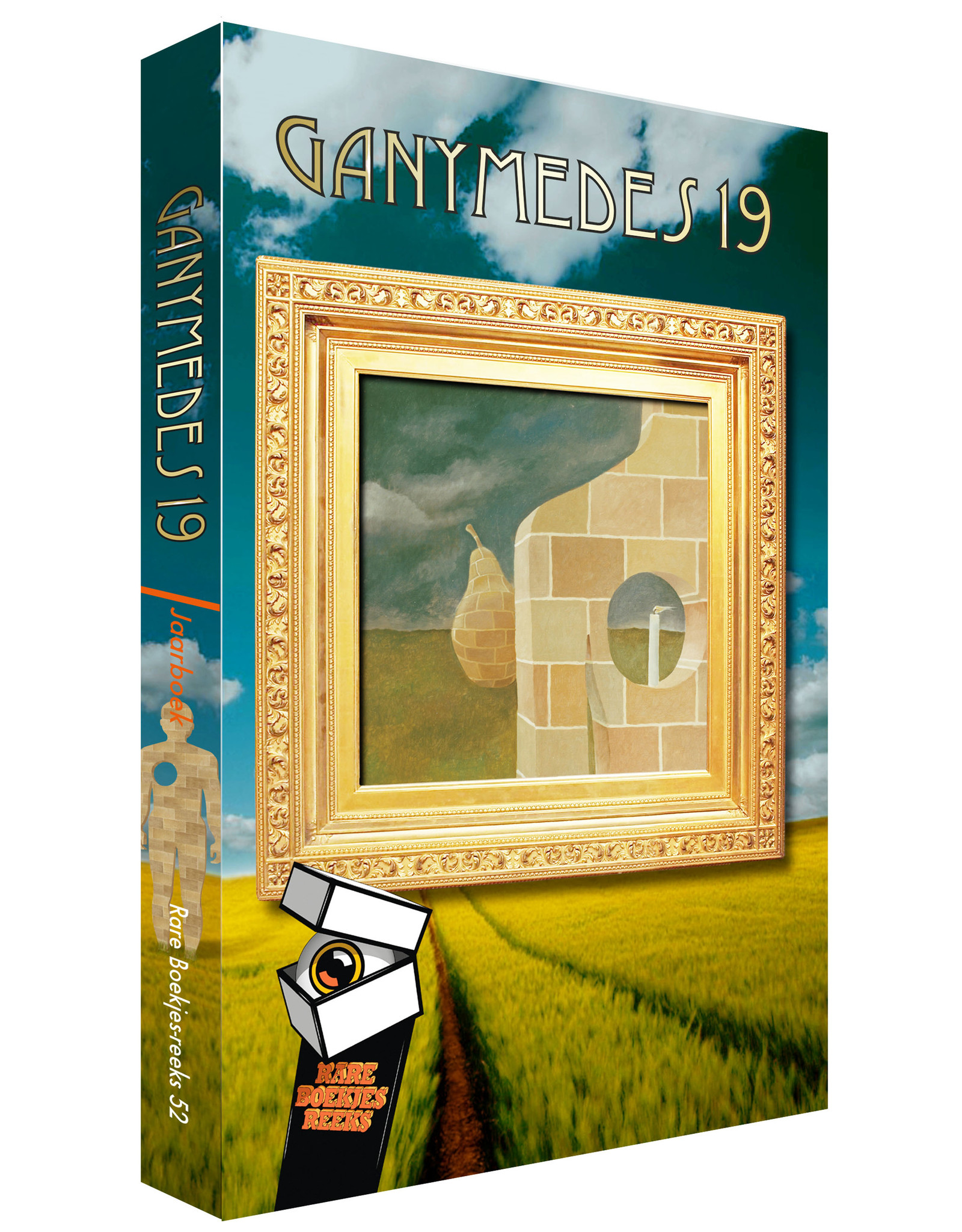 jaarboek Ganymedes-19