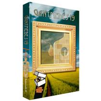 jaarboek Ganymedes-12