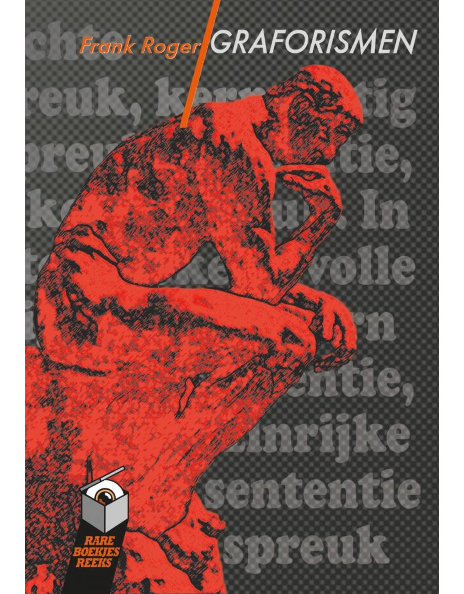 Graforismen (Frank Roger)