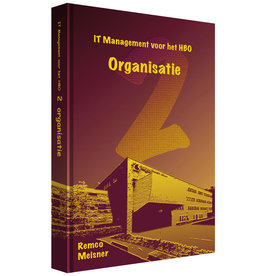 Organisatie (IT Management)