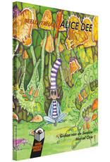 Alice Dee (Gidion van de Swaluw & Marcel Orie)
