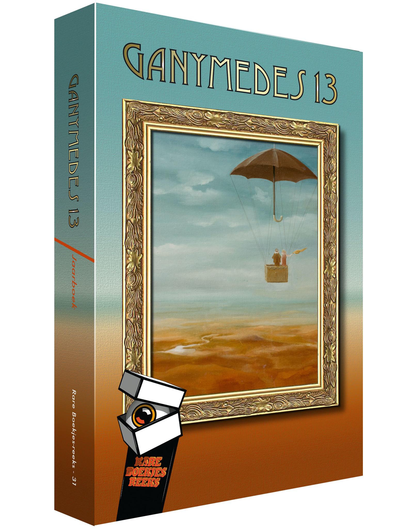 jaarboek Ganymedes-13