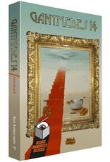 jaarboek Ganymedes-14