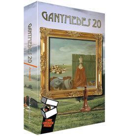 Ganymedes-20