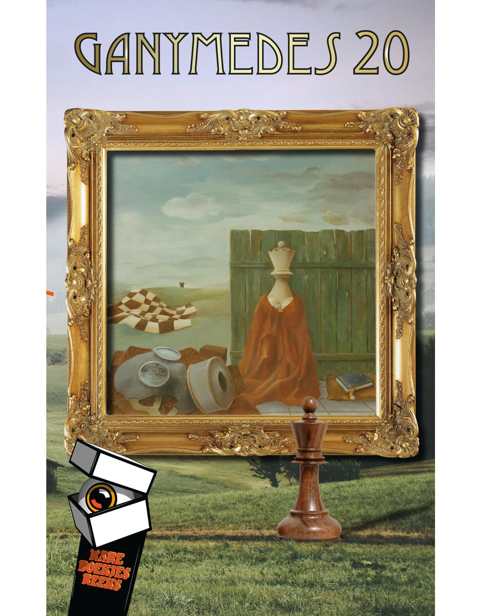 jaarboek Ganymedes-20