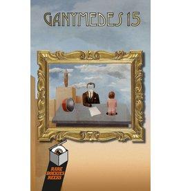 Ganymedes-15