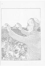 Fantastische Vertellingen, jaargang 3, nummer 12, april 1982