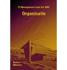 Organisatie (IT Management)