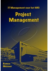 IT Management voor het HBO: Project Management