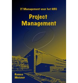 Project Management (IT Management)