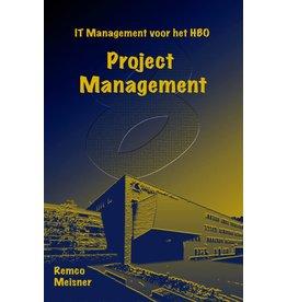 Project Management (IT Management)