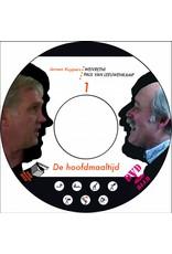 Weivretni Paul van Leeuwenkamp (Jeroen Kuypers)