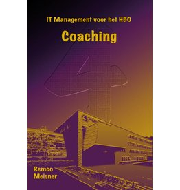 Coaching (IT Management)