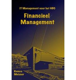 Financieel Management (IT Management)