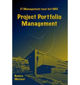 Project Portfolio Management (IT Management)