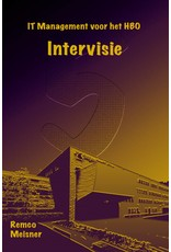 IT Management voor het HBO: Intervisie