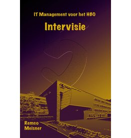 Intervisie (IT Management)