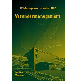 Verandermanagement (IT Management)
