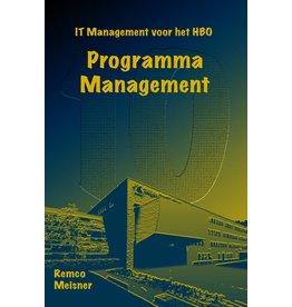 Programma Management (IT Management)